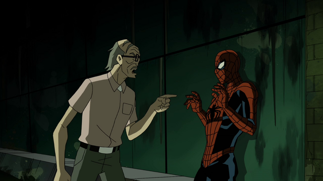 File:Spider-Man 3AEMH.png