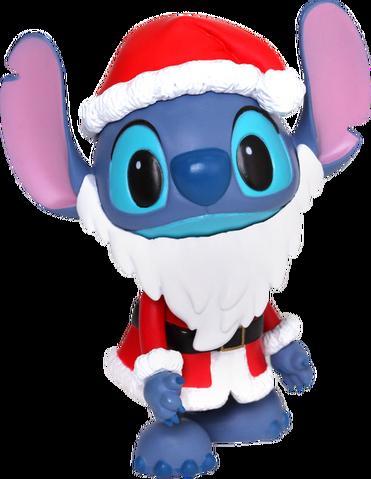 File:Stitch-Xmas-B 3.png