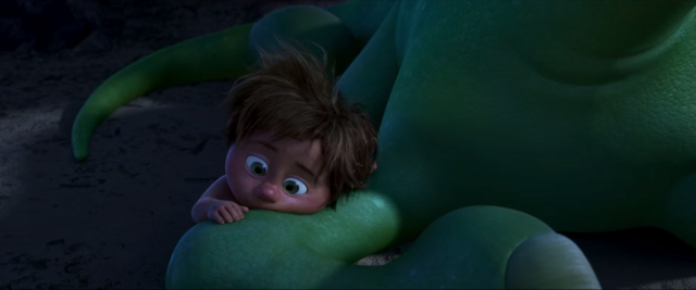 File:The Good Dinosaur 59.png