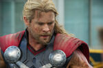 Thor-AOU-Up Close