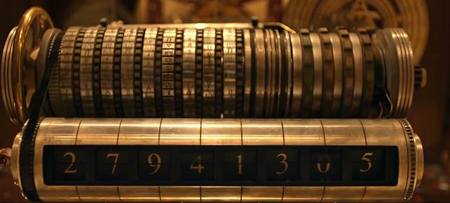 File:Tomorrowland (film) 16.png