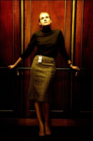 File:Abigail Chase in Elevator.jpg