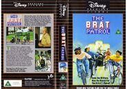 Brat-patrol-5897l