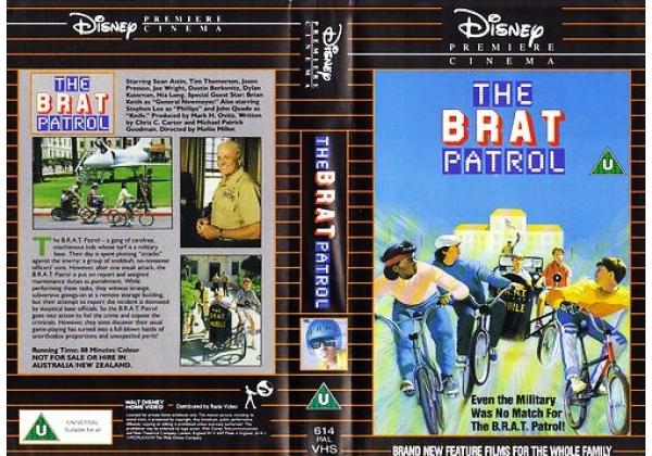 File:Brat-patrol-5897l.jpg