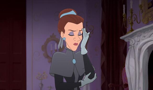 File:Cinderella2-disneyscreencaps.com-1512.jpg
