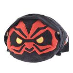 Darth Maul Tsum Tsum Medium
