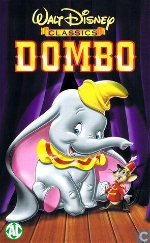 File:Dombo2001VHS1.jpg