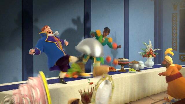 File:Elena of Avalor - To Be In My Club.jpg