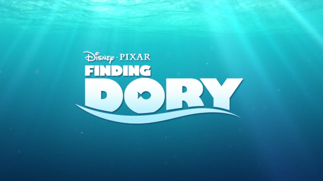 File:Finding Dory 1.png