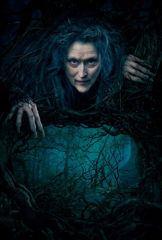 File:Into-the-Woods-Textless-Poster.jpg