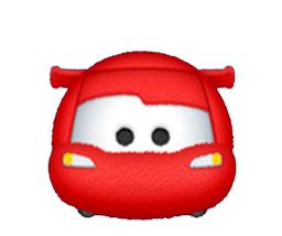 File:Lightning McQueen Tsum Tsum Game.png