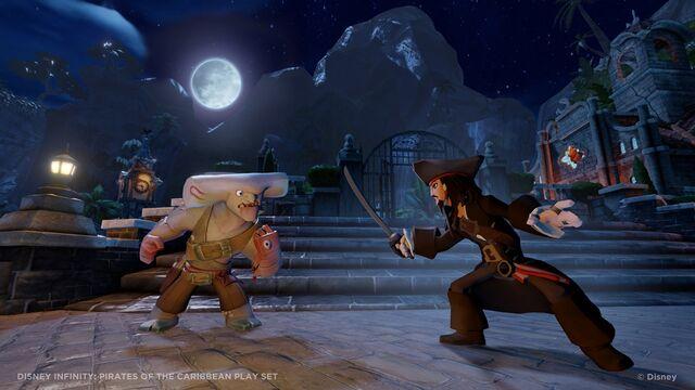 File:Pirates-of-the-Caribbean-Play-Set4.jpg