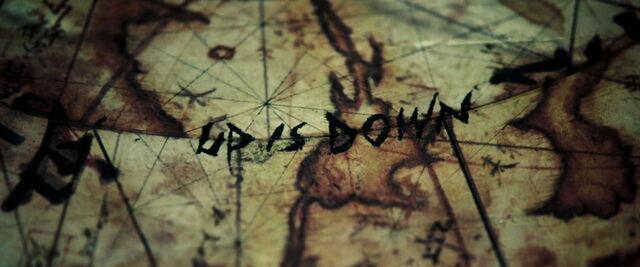 File:Pirates3-disneyscreencaps.com-6176.jpg