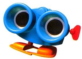 File:Pixar toy story lenny cap.jpg