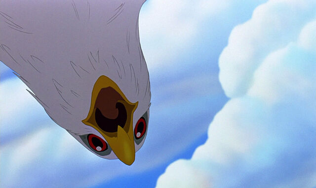File:Rescuers-down-under-disneyscreencaps com-665.jpg