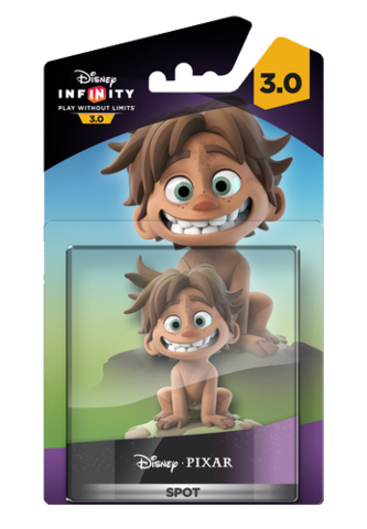 File:Spot Disney INFINITY package.png