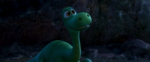 The Good Dinosaur 31