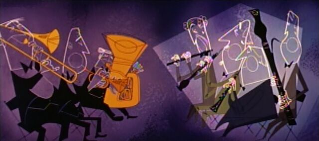 File:Toot and Whistle Orchestra.jpeg