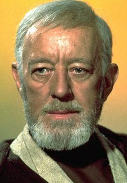 File:Top Ten Star Wars Characters (In movies) obiwan.jpg