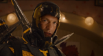 Ant-Man (film) 26