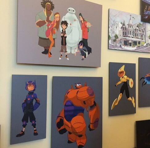 File:Big Hero 6 concept art display.jpg