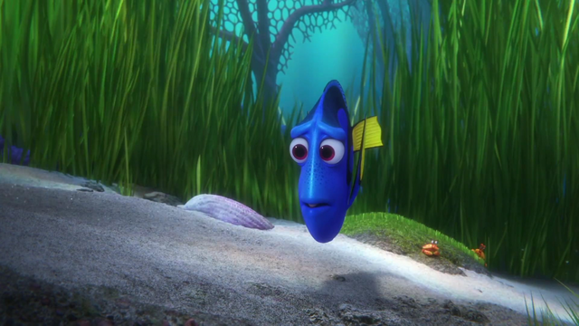File:Finding Dory 69.png