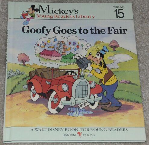 File:Goofy Goes to the Fair.jpg