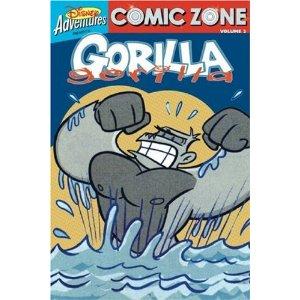 File:Gorilla Gorilla.jpg