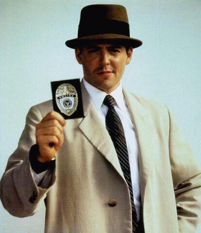 File:Inspector Gadget 7.jpg