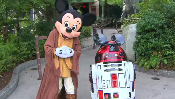 File:Jedi Master Mickey.png