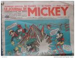 Le journal de mickey 233-1