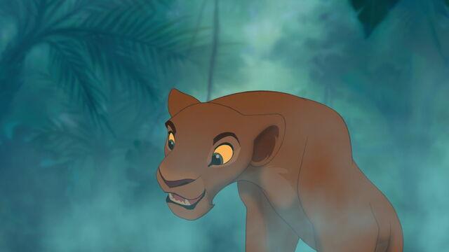 File:Lion-king-disneyscreencaps.com-8192.jpg