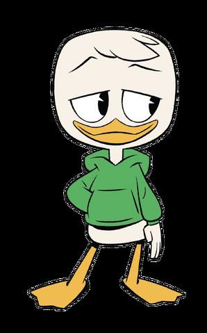 File:Louie Ducktales.PNG