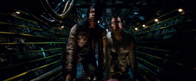 File:Rey and Finn Crawl Eravana.png