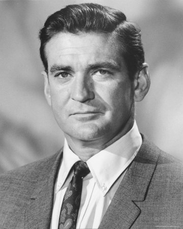 rod taylor heightrod taylor birds, rod taylor imdb, rod taylor outlaws 1986, rod taylor height, rod taylor mr. money man, rod taylor birds dies, rod taylor, rod taylor actor, rod taylor inglourious basterds, rod taylor wiki, rod taylor died, rod taylor wikipedia, rod taylor pictures, rod taylor churchill, rod taylor inglorious, rod taylor reggae, rod taylor malditos bastardos, rod taylor net worth, rod taylor today, rod taylor ole miss