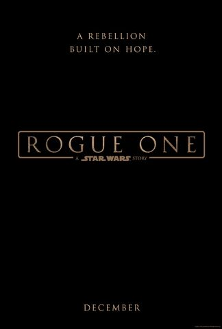 File:RogueOneTeaserPoster.jpg