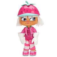 Taffyta Muttonfudge Doll