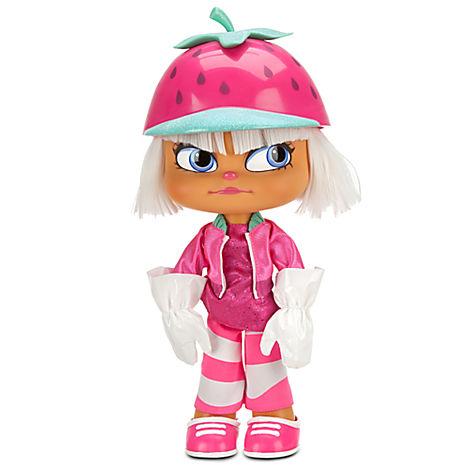 File:Taffyta Muttonfudge Doll.jpg