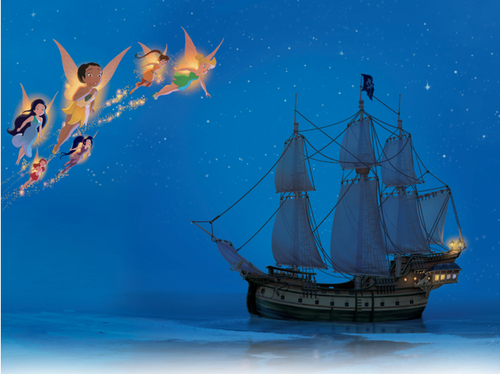 File:The Pirate Fairy - Adventure at Skull Rock02.png