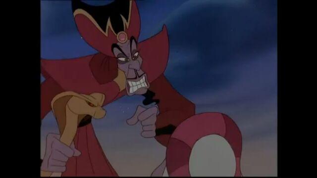 File:The Return of Jafar (522).jpg