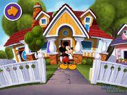 274528-disney-s-mickey-mouse-toddler-windows-screenshot-hmm-where