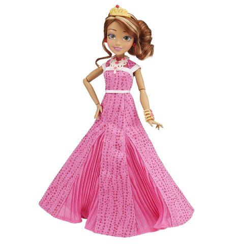 File:Audrey Coronation Doll 1.jpg