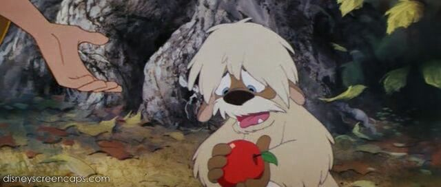 File:Blackcauldron-disneyscreencaps com-1115.jpg