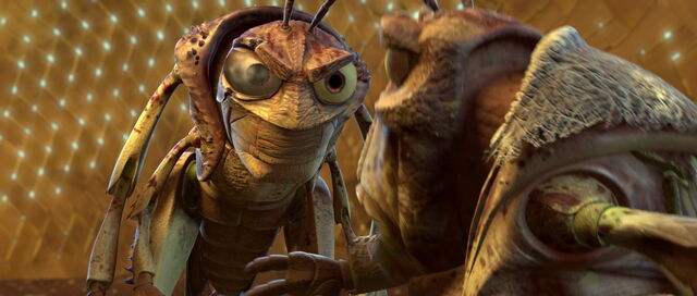 File:Bugs-life-disneyscreencaps.com-6463.jpg