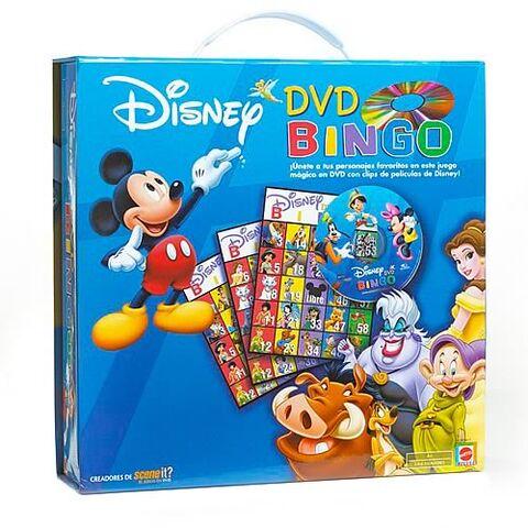 File:Disney DVD Bingo.jpg
