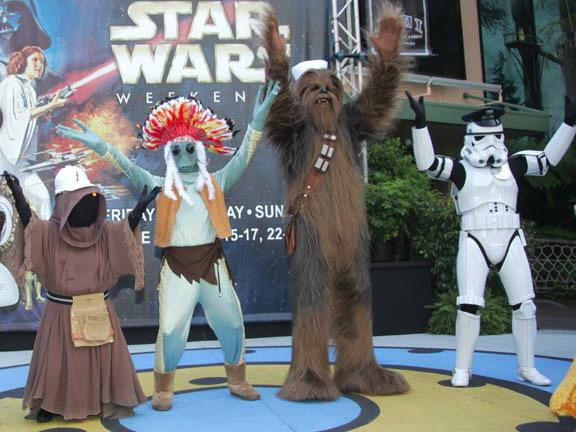 File:Disney Weekend-Star Wars-YMCA.jpg