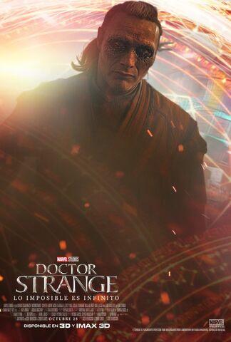 File:Doctor Strange poster 4.jpg