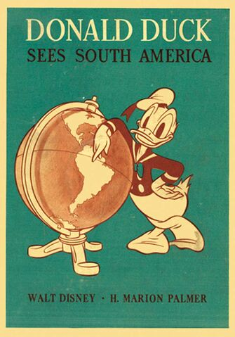 File:Donald duck sees south america.jpg