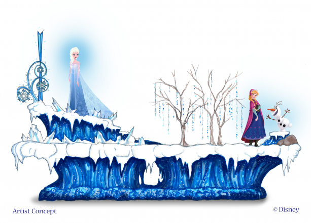File:Frozen pre-parade float concept.png
