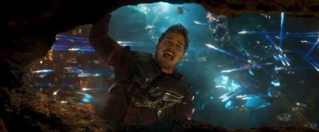 File:Guardians of the Galaxy Vol. 2 50.jpg